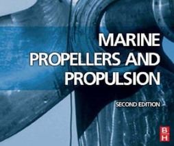Marine Propellers and Propulsion.jpg